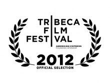 tribeca2012.jpg